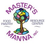 Master's Manna