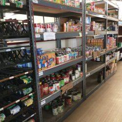 foodpantry-mar2021