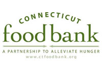 ct-food-bank