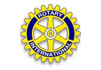 rrotary-international